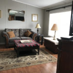 Antigonish Evergreen Inn - Mini Home