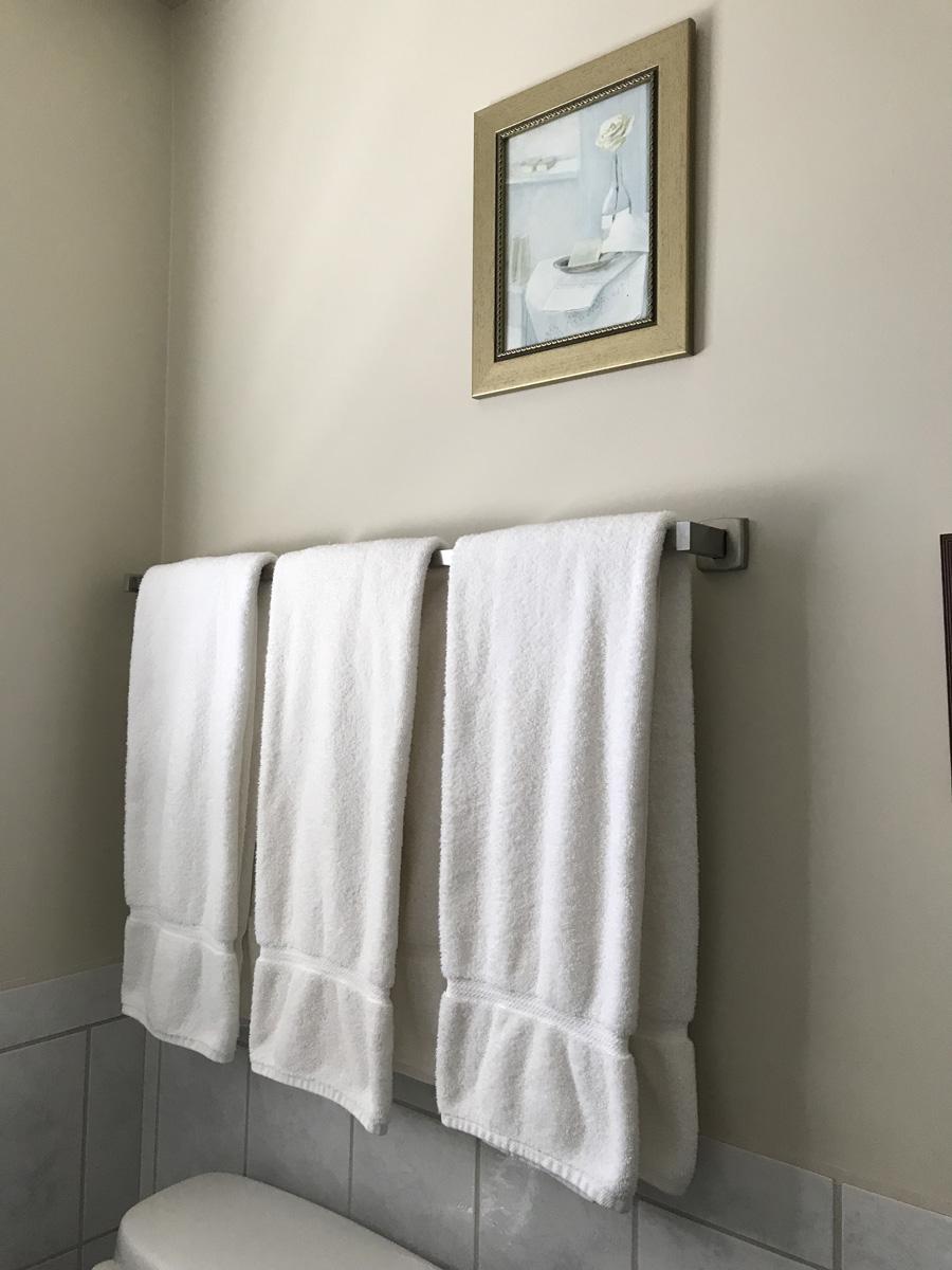 Antigonish Evergreen Inn - Mini Home